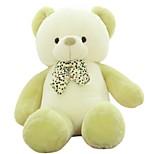 Мягкие игрушки Медведи 6 лет и выше