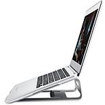 Устойчивый стенд для ноутбука Другое Таблетка Другое для ноутбука Macbook Для планшета Ноутбук Всё в одном Алюминий