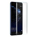 TPU 2.5D закругленные углы Взрывозащищенный Защита от царапин Защитная пленка для экрана Huawei