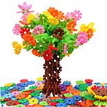 Избавляет от стресса Набор для творчества Конструкторы 3D пазлы Обучающая игрушка Игрушки для изучения и экспериментов Пазлы Игры для