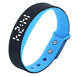 HHYW7 Sports Smart Watch Digital Fitness Tracker Pedometer Waterproof Smart Wrist Watch Bracelet High Quality