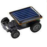 Игрушки Для мальчиков Развивающие игрушки Игрушки на солнечной батарейке Обучающая игрушка Игрушки для изучения и экспериментовАвтомобиль