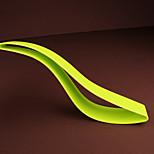 1 шт. Кондитерские фрезы 3D Повседневное использование Пластик Инструмент выпечки