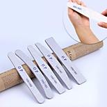 Набор инструментов для маникюра и нейл-арта