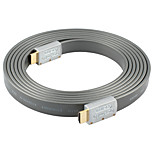 HDMI 2.0 Cable, HDMI 2.0 to HDMI 2.0 Cable Male - Male 1.5m(5Ft)