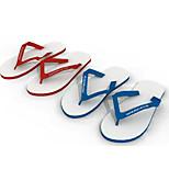 Пазлы Набор для творчества 3D пазлы Строительные блоки Игрушки своими руками Хрустальная туфелька