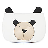 For Apple iPad (2017) Air 2 Case Cover Flip Pattern Auto Sleep/Wake Up Full Body Case Cartoon Animal Hard PU Leather Air iPad234 Mini 1234