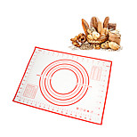 Platinum Silicone Kneading Mat-Medium PM-02