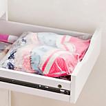 Мешки для хранения Ящики Мешки для обуви с Особенность является Водоотталкивающие , Для