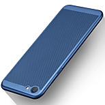 Для oppo r9s ximalong защита для мобильного телефона оболочка матовая дышащая оболочка корпуса корпуса жесткая оболочка