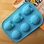 2 предмета Формы для пирожных Новинки Для приготовления пищи Посуда Для получения хлеба Для шоколада Для тортаИнструмент выпечки Высокое