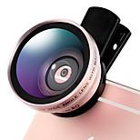 Линк lq-025 объектив для телефона широкоугольный объектив макро объектив алюминиевый 15x e сотовый телефон объектив для мобильного