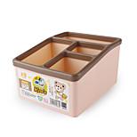 Коробки для бижутерии Органайзеры для стола с Особенность является Для
