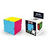 ο κύβος του Ρούμπικ Ομαλή Cube Ταχύτητα Μαγικοί κύβοι
