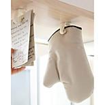 Крючки для кухни Оригинальные крючки Дверные крючки Крючки для сумок Крючки для ванной с Особенность является Для