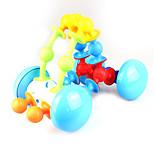 Набор для творчества Конструкторы Товары для вечеринки Товары для отпуска Обучающая игрушка Деревянные пазлы Образовательные игры с