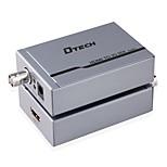 HDMI 1.4 Конвертер, HDMI 1.4 to SDI Конвертер Female - Female