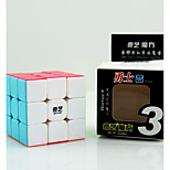 Кубик рубик Warrior Спидкуб Регулируемая пружина Избавляет от стресса Кубики-головоломки Обучающая игрушка
