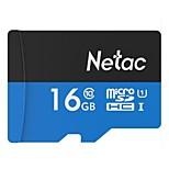 Netac 16g class10 карта памяти tf micro-sd