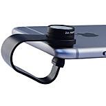 Biaze 20x объектив для мобильного телефона с объективом для мобильного телефона 20x сотовый телефон для объективов для смартфонов samsung