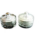 Аквариумы LED подсветка Поменять Водонепроницаемость Светодиодная лампа