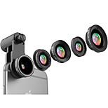 Fanbiya fyb-185 объектив для мобильного телефона cpl объектив с фильтром 185 объектив с рыжим глазками 2.5x длинный фокусный объектив 120