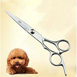 Собака Уход Ножницы Компактность