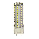 10W LED лампы типа Корн T 108 SMD 2835 780 lm Тёплый белый Белый V 1 шт. G12