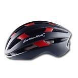 Универсальные Велоспорт шлем 29 Вентиляционные клапаны ВелоспортГорные велосипеды Шоссейные велосипеды Велосипеды для активного отдыха