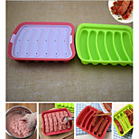 Файлы cookie Новинки Для мяса Для приготовления пищи Посуда Экологичность Многофункциональный Творческая кухня Гаджет