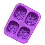 1 шт. Формы для пирожных Торты Для получения хлеба Для шоколада Для получения сыра Инструмент выпечки