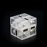 Кубик рубик Спидкуб Избавляет от стресса Кубики-головоломки Водонепроницаемый