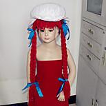Маскарад шляпа для Хэллоуина костюм аксессуары шляпы костюм партии реквизит этап косплей suppllyies