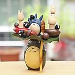 Сумка / телефон / брелок шарм смола ремесла DIY мультфильм игрушка смола аниме