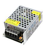 Hkv® 1kpl mini koko led kytkentäteho 12v 2a 25w valaisin muuntaja virtalähde ac100v 110v 127v 220v dc12v led-ajuri