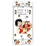 Закаленное стекло Защитная плёнка для экрана для Apple iPhone 6s Айфон 6 Защитная пленка на всё устройство Уровень защиты 9H