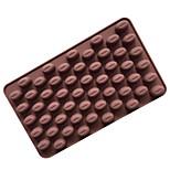 1 шт. Формы для пирожных Для шоколада Для торта Инструмент выпечки