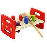 Игрушки Для мальчиков Развивающие игрушки Обучающая игрушка Игрушки Прямоугольный