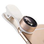 Черлло 516 объектив для объективов с оптическими линзами широкоугольный объектив макро объектив алюминиевый 15-кратный сотовый телефон