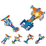 LED освещение Конструкторы Обучающая игрушка Для получения подарка Конструкторы Новинки 6 лет и выше Игрушки