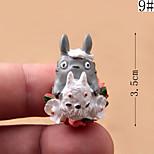 Сумка / телефон / брелок шарм смола ремесла DIY мультфильм игрушка смолы