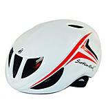 Универсальные Велоспорт шлем 25 Вентиляционные клапаны ВелоспортГорные велосипеды Шоссейные велосипеды Велосипеды для активного отдыха
