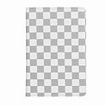 Для чехлов держатель карты держатель полный корпус корпус решетка шаблон твердый кожа pu для ipad mini 4 mini 3/2/1