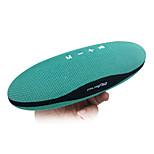 XC26 Bluetooth 2.1 Портативная колонка Зеленый Темно-синий Розовый