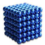 Магнитные игрушки Куски М.М. Магнитные игрушки Исполнительные игрушки головоломка Куб Для получения подарка