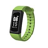yy w4s smart bracelet водостойкость / калории сожгли шагомеры упражнения записи спортивный монитор сердечного ритма touch для ids android
