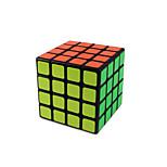 Кубик рубик Спидкуб Кубики-головоломки Анти-поп Регулируемая пружина