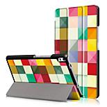 Крышка для чехла для lenovo tab4 tab 4 8 plus tb-8704f tb-8704n 8704 с защитой экрана
