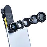Aszune apl мобильный телефон объектив cpl объектив с filte 198 объектив с рыбным оком 2x длинные фокусные линзы 0.63x широкоугольный
