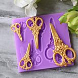 Формы для пирожных конфеты Силиконовые Для детской Праздник Инструмент выпечки Творческая кухня Гаджет Оригинальные Свадьба День рождения